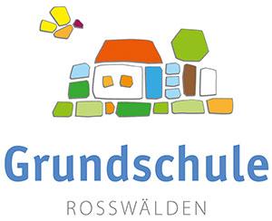 Grundschule Roßwälden